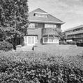 Exterieur overzicht gevel aan de Oranjestraat - Best - 20324786 - RCE.jpg