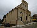 Exterior San Teodoro Martire.jpg