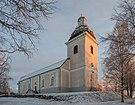 Färila kyrka December 2014 03.jpg