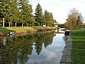 Fégréac - Pont-Miny canal.jpg