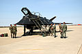 F-117A Ramp.jpg