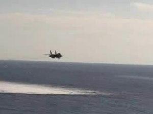 File:F-14 Tomcat sonic boom.ogv