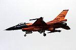 F-16 (5090056756).jpg