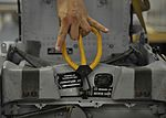 F-16 Fighting Falcon egress maintenance 140731-F-SI704-681.jpg