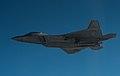 F-22s strike Da'esh targets 150130-F-MG591-105.jpg