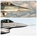 F-35 Divertless Supersonic Inlet F-16.jpg