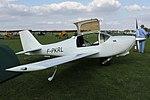 F-PKRL (30998621568).jpg