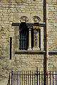 F06.Nevers, Kathedrale.Westchor.1106.JPG