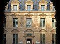 F0727 Paris IV hotel Sully rwk.jpg