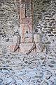 F10 19.Abbaye de Cuxa.0071.JPG