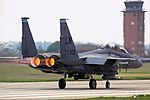 F15 Eagle - RAF Mildenhall (4700483818).jpg