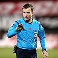 FC Admira Wacker vs. SV Mattersburg 2015-12-12 (152).jpg