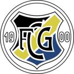 FC Germania Halberstadt