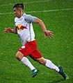 FC Liefering gegen Kapfenberger SV (12. September 2017) 27.jpg
