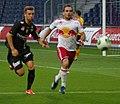 FC Liefering gegen SCR Altach 15.JPG