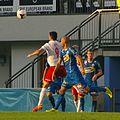 FC Liefering gegen SV Horn ( August 2014) 27.JPG