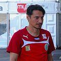 FC Liefering gegen SV Mattersburg (29. Mai 2015) 01.JPG