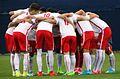 FC Liefering gegen WSG Wattens (19. Mai 2017) 32.jpg