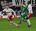 FC RB Salzburg-SK Rapid 40.JPG