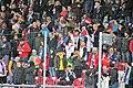 FC Salzburg gegen SSC Napoli (UEFA Euroleague Achtelfinalrückspiel 14. März 2019) 06.jpg