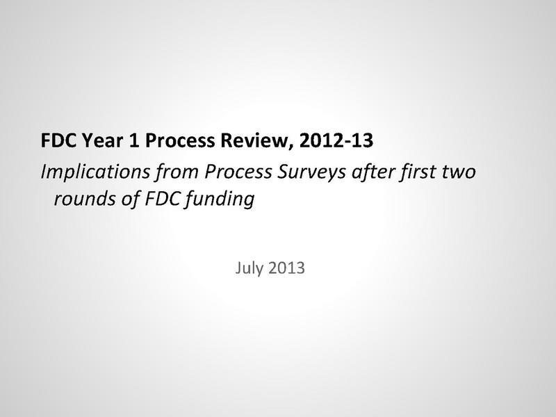 File:FDC Process Review, 2012-13.pdf