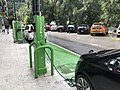 FEDA Càrrega cotxe elèctric.jpg