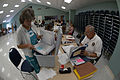 FEMA - 11122 - Photograph by Jocelyn Augustino taken on 09-22-2004 in Alabama.jpg