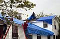 FEMA - 11668 - Photograph by Bill Koplitz taken on 10-14-2004 in Florida.jpg