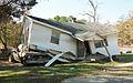 FEMA - 124 - Photograph by Dave Gatley taken on 11-08-1999 in North Carolina.jpg