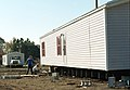 FEMA - 129 - Photograph by Dave Gatley taken on 11-08-1999 in North Carolina.jpg