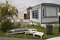 FEMA - 14363 - Photograph by Marvin Nauman taken on 08-27-2005 in Florida.jpg