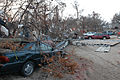 FEMA - 14735 - Photograph by Mark Wolfe taken on 09-02-2005 in Mississippi.jpg