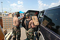 FEMA - 15224 - Photograph by Mark Wolfe taken on 09-09-2005 in Mississippi.jpg