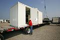 FEMA - 16517 - Photograph by Bob McMillan taken on 09-30-2005 in Texas.jpg