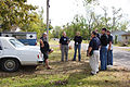 FEMA - 18601 - Photograph by Ed Edahl taken on 11-04-2005 in Texas.jpg