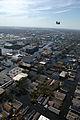 FEMA - 19228 - Photograph by Jocelyn Augustino taken on 09-07-2005 in Louisiana.jpg
