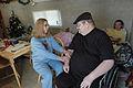 FEMA - 20782 - Photograph by Mark Wolfe taken on 12-23-2005 in Mississippi.jpg