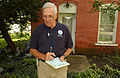 FEMA - 32748 - FEMA Community Relations worker in Ohio.jpg