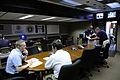 FEMA - 36524 - FEMA MERS platform in Iowa.jpg