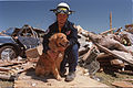 FEMA - 3781 - Photograph by Andrea Booher taken on 05-04-1999 in Oklahoma.jpg