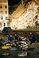 FEMA - 4386 - Photograph by Jocelyn Augustino taken on 09-12-2001 in Virginia.jpg