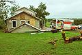 FEMA - 44320 - Tornado recovery in Oklahoma.jpg