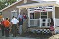 FEMA - 45041 - Home funded by the Alternative Housing Pilot Program in AL.jpg
