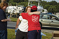 FEMA - 8491 - Photograph by Liz Roll taken on 09-21-2003 in Maryland.jpg