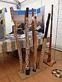 FIG 2015-Didgeridoos.jpg