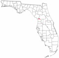 FLMap-doton-CitrusSprings.PNG