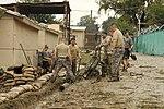 FOB Finley Shields Nangarhar Province Jalalabad Afghanistan DVIDS305788.jpg