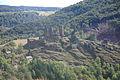 FR48 Saint-Julien-du-Tournel Château du Tournel 01.JPG