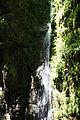FR64 Gorges de Kakouetta11.JPG