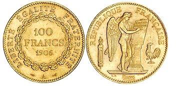 Монеты франции до евро 2 копейки 1840 года стоимость